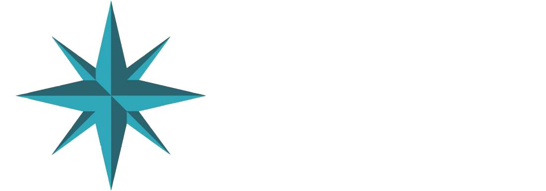 La boussole urbaine